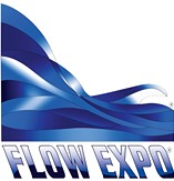 Flow Expo 2015, 21 March, Long Beach, CA, US