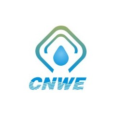 2016 CNWE, Xi'an, 22-24 April, 2016