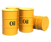 Kuwait Objects to Reduction of Crude Output