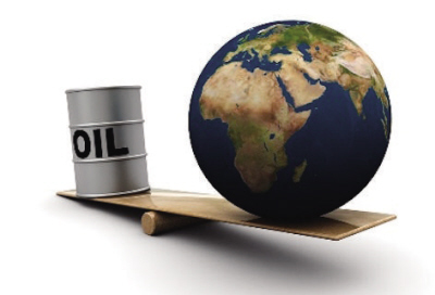 OPEC May Cut Down Crude Production Quota in 2015 - Landee Flange