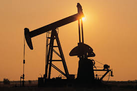Stock of American Oil Crude Declined Sharply