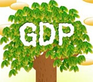 Taiyuan Seeks After Green GDP