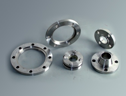 Unfavorable Factors of Developing Chinese Carbon Steel Flanges
