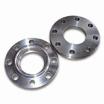 ASTM A694 Carbon Steel Slip-On Flange