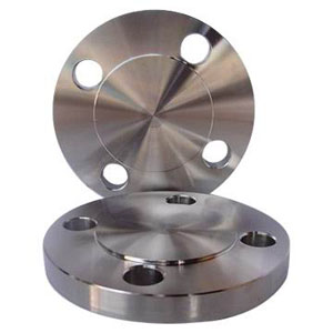 Flange Production Technologies Boast Several Features