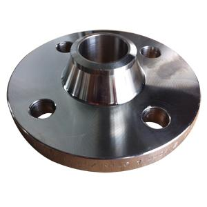 Pros and Cons of Stainless Steel Flanges