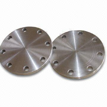 Virtues of WN Flanges in Actual Production
